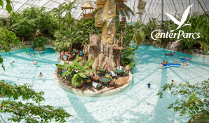 Center Parcs et Villages Nature®