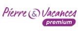 Pierre et Vacances Premium