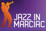Festival de jazz de Marciac