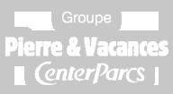 Pierre & Vacances, le meilleur de la location de vacances